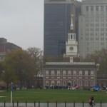 Philadelphia 2012 009