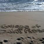 sand csr