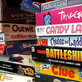 http://blogs.strose.edu/wp-content/uploads/2013/03/boardgames.jpg