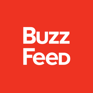 What's all the Buzz about Buzz Feed?  Image taken from Google
