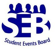The Student Events Board put on LOTS of events that offer free things!  Picture taken from Google