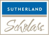 Sutherland Scholars