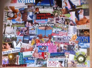 Vision-Boards-0071-1024x764