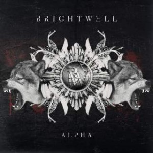 """Alpha"" by Brightwell"