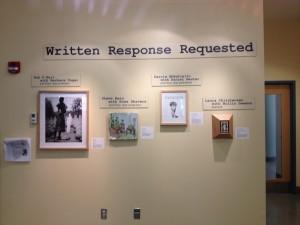 written response photo 1