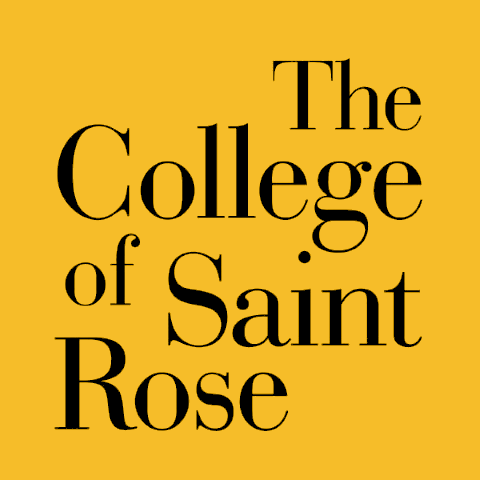 why i fit in the saint rose college