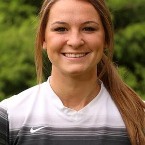 Lauren Billington '20